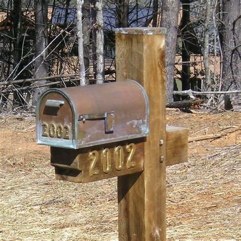 Handmade Mailbox - custom mailboxes made by custommade