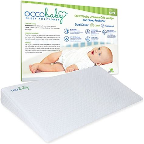 cheap sleep positioners baby products categories safety