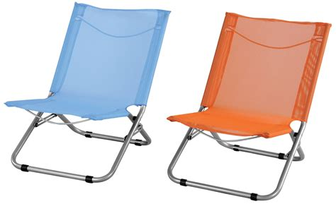 Beech Chairs by Folding Chair Easy Way To Carry On Chairs Anywhere