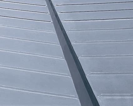 innenliegende dachrinne innenliegende dachrinne