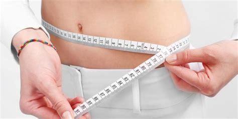 Cara Alami Menurunkan Berat Badan cara menurunkan berat badan alami tanpa olahraga cara