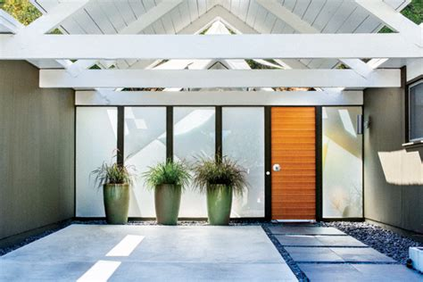 eichler style homes eichler houses on pinterest joseph eichler concrete