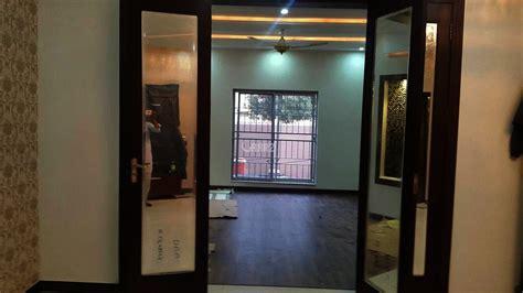 500 square apartment 500 square apartment for rent in pakistan town