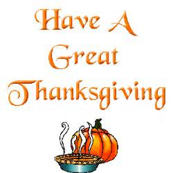 free animated happy thanksgiving clip clipart best