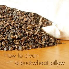How To Clean A Buckwheat Pillow by Buckwheat Hulls 5 Lb Buckwheat Pillow And The O Jays