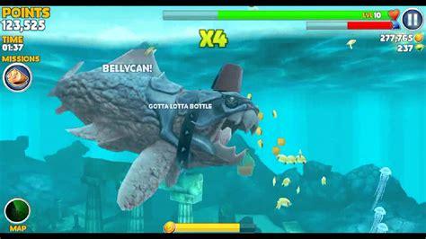hungry shark evolution 2 2 3 mod apk hungry shark evolution 2 2 3 mod apk data zippyshare