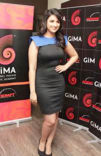 Parineeti chopra hd wallpapers free download for gallery