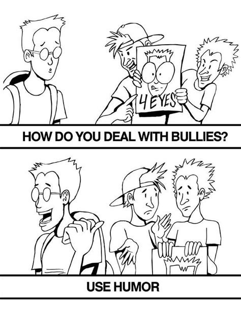 Anti Bullying Coloring Pages Coloring Home Anti Bullying Colouring Pages