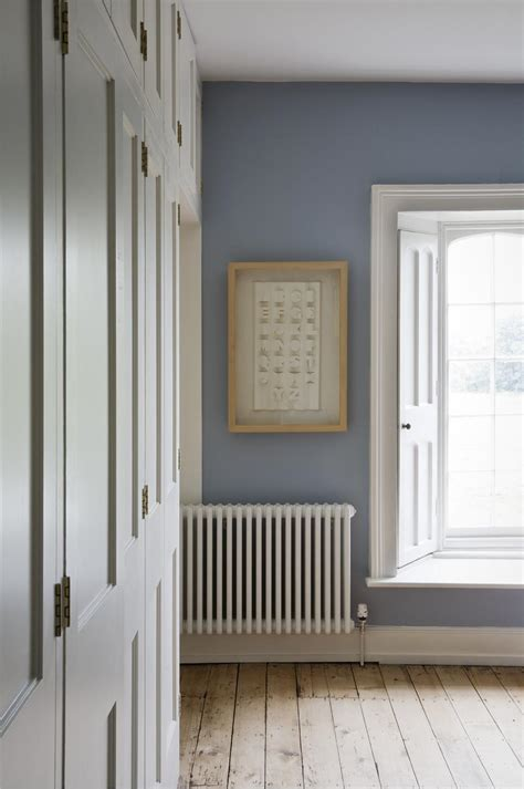 farrow and ball lulworth blue bedroom farrow ball inspiration