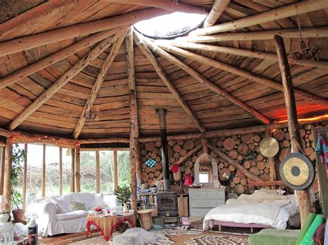 round house designs beautiful interior of roundhouse plan it earth