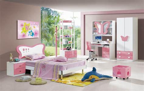 childs bedroom interior design ideas 25 room design ideas