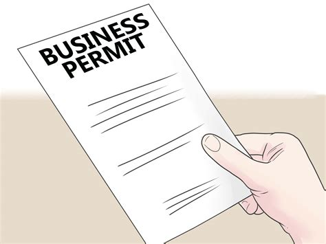starting a card business 3 ways to start a card printing business wikihow