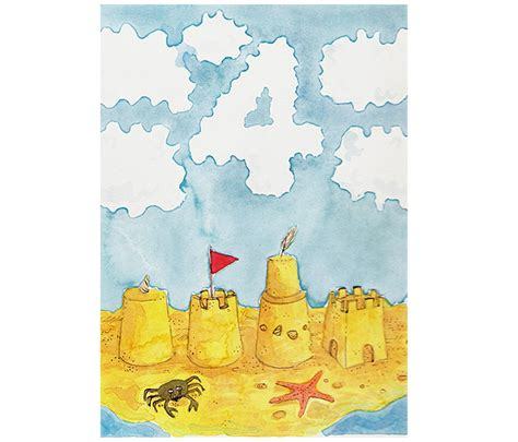 free adobe illustrator greeting card template create a vintage greeting card in illustrator 20