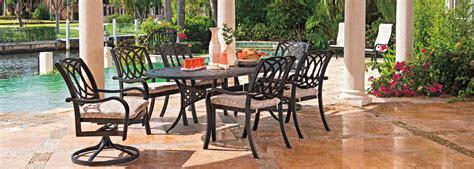 telescope casual ocala collection usa outdoor furniture