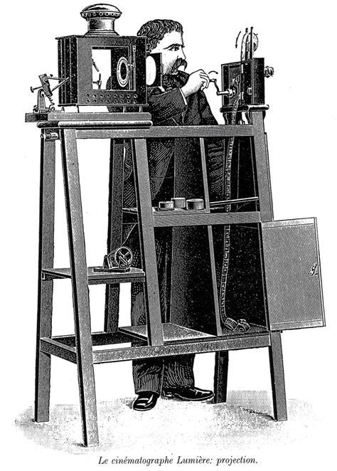 imgenes de logros file cinematographeprojection png wikimedia commons