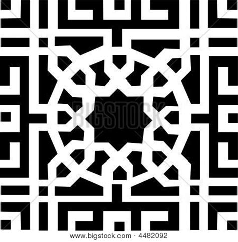 islamic pattern bibliocad new islamic pattern search results calendar 2015