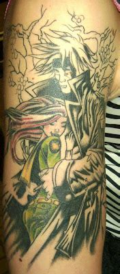 white lotus tattoo toms river nj inked up angels part 1 pink s x men love girl tattoos