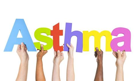 asthma aid children asthma in your home environment nc state