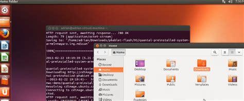 video tutorial ubuntu instalare ubuntu phone os pe telefoane si tablete nexus
