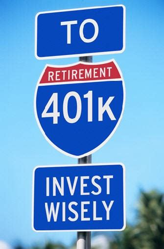 access your 401k before you retire