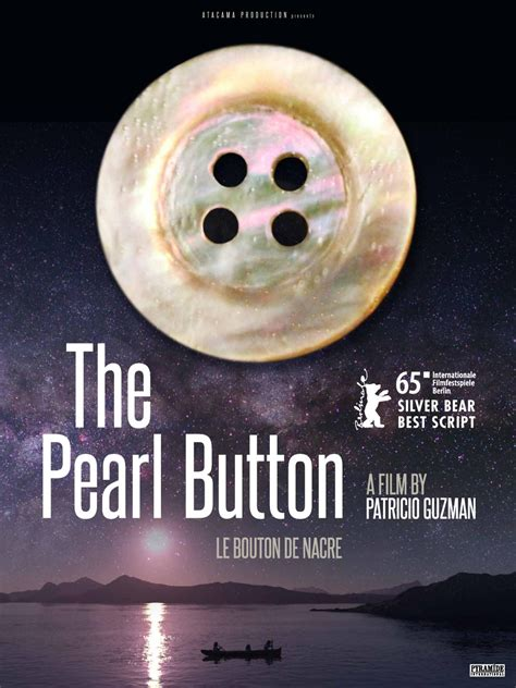 Pearl Button 2015 Film Now You See Them Now You Don T Tns The News On Sunday