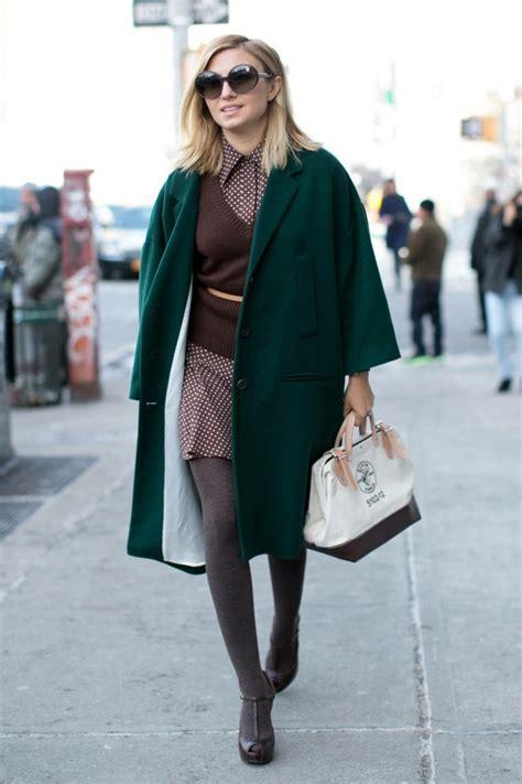 stree style womans house winter street fashion women 2014 www imgkid com the