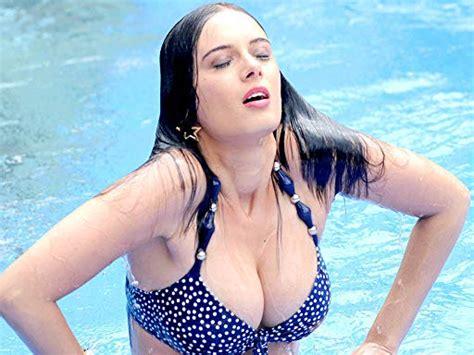 evelyn sharma imdb kuch kuch locha hai 2015
