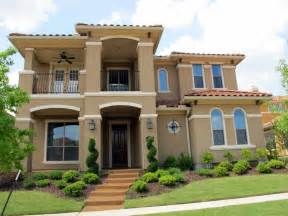 plano residential real estate market conditions