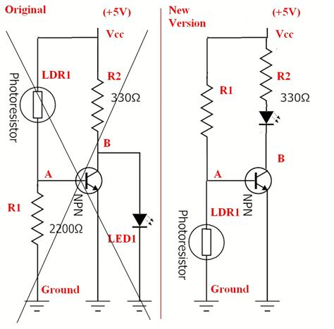 npn transistor viva questions 28 images lifier npn transistor base current question