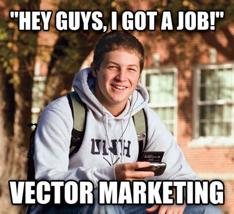 College Guy Meme - livememe com college freshman
