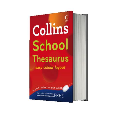 thesaurus confirmation new collins thesaurus water quality wso principles and