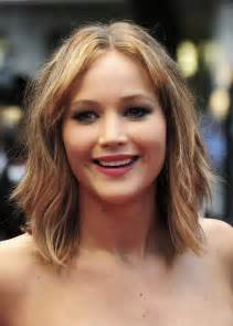 hairstyles in jennifer lawrence hairstyles best inspiration for ladies