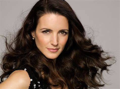 Kristin Davis Voted Most Beautiful 2 by These Are The 20 Most Beautiful According To The