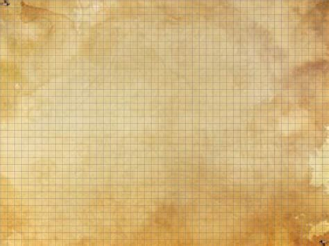 1 Inch Grid Mat by 1 Inch Grid Tabletop Rpg Mats Available In Different