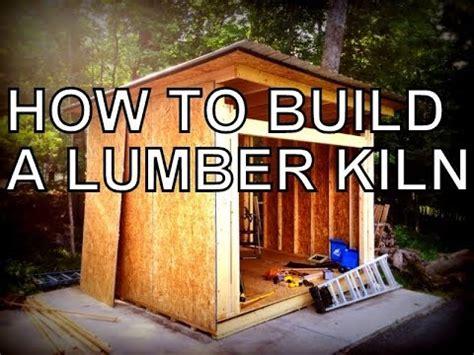 air drying   lumber doovi