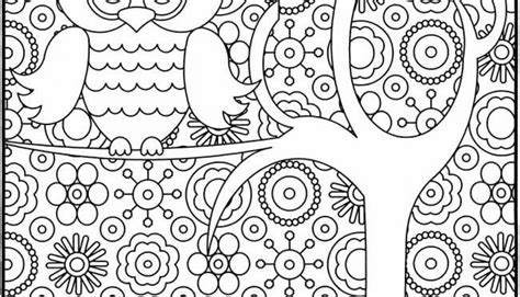 Coloring Pages For 11 Year Olds Timykids Coloring Pages For 6 Year Olds