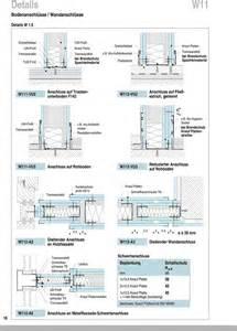 knauf f30 wand knauf metallst 228 nderw 228 nde pdf
