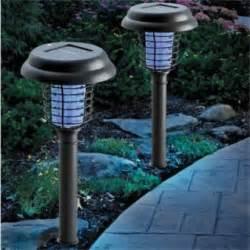 solar power outdoor lighting pics photos outdoor solar lights