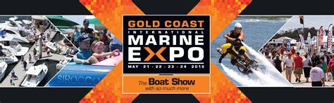 tattoo expo gold coast 2015 gold coast international marine expo lee marine