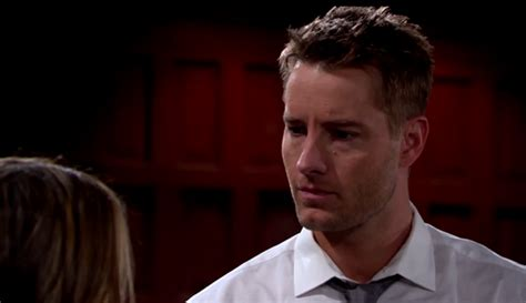 2015 and the restless adam newman young we love soaps the young and the restless spoilers july
