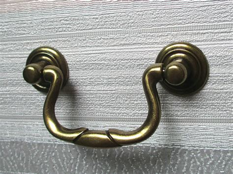 Dresser Drawer Pull Handles by Popular Bail Drawer Pulls Buy Cheap Bail Drawer Pulls Lots