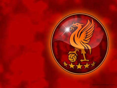 liverpool wallpapers archives page 3 of 3 hd desktop