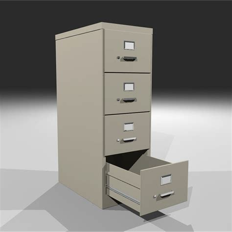 how to open a file cabinet open file cabinet file cabinet showing required side