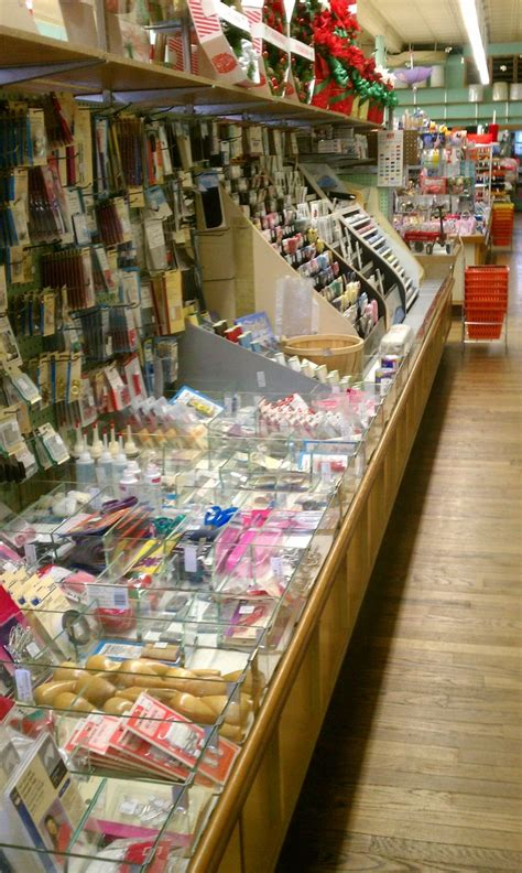 Dime Stores | 90 best images about quot vintage drug stores general stores