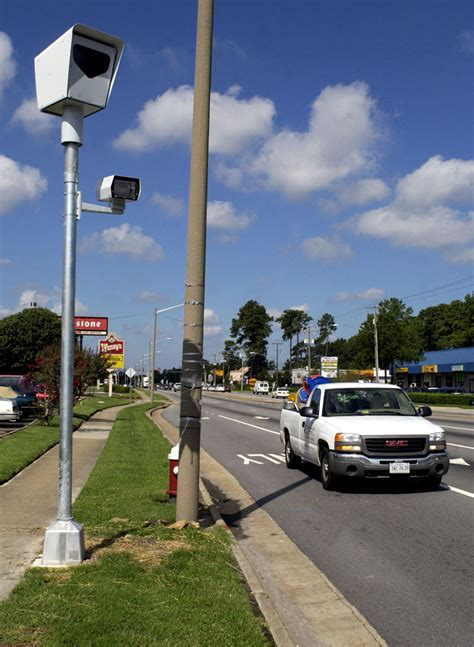 red light cameras virginia virginia beach gives the green light for new company to