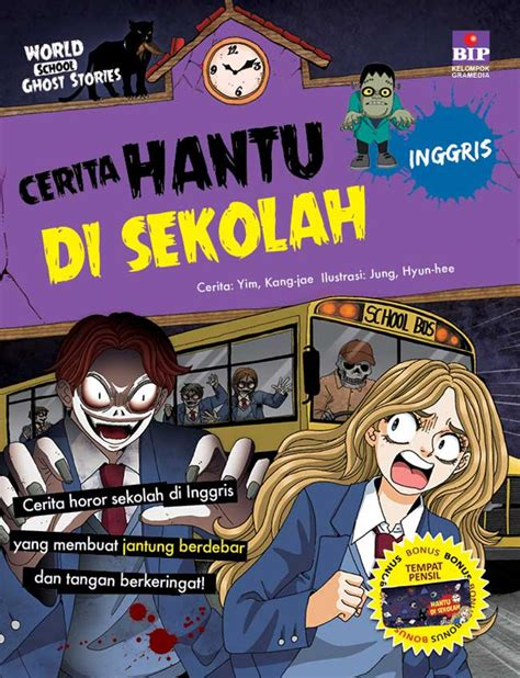Teenlit Golden Bird Ultimate Buku Keempat Cover Baru toko buku gt bukubukularis jual beli buku novel