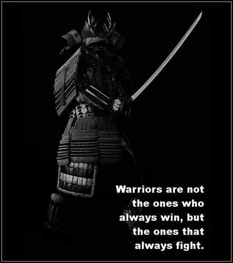 way of the warrior the philosophy of enforcement superbia books warrior quotes warrior sayings warrior picture quotes