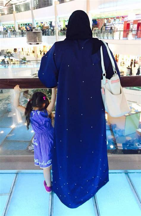 Dress Muslim Abaya Hikmat Fashion A192 Turquise 17 best images about blue abaya on dubai moroccan caftan and dubai fashionista