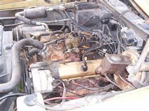 engine diagram for oldsmobile 307 get free image about wiring diagram