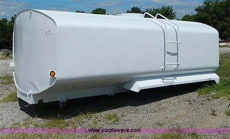 Mainan Truck Container Aquarium united 4 000 gallon water truck tank item i3563 sold